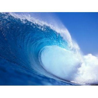 """Отдушка для мыла """"Глубокий океан"""", 10 мл, Германия"""