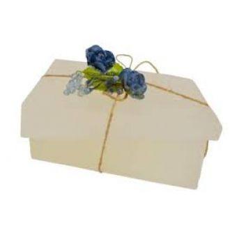 Brilliant SLS free white белая мыльная основа , 1 кг