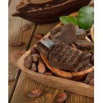 Какао натуральное,  Кот-д'Ивуар , 75 гр