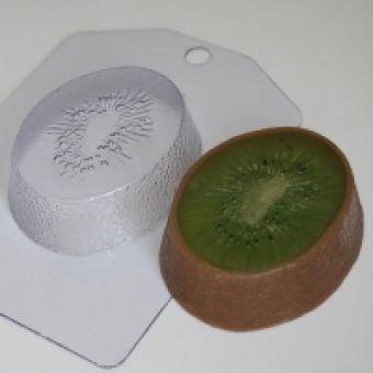 Киви ED - пластиковая форма