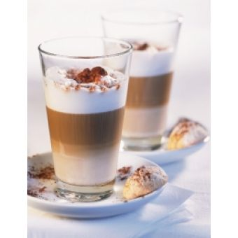 Кофе Latte, отдушка, 10 мл, Украина