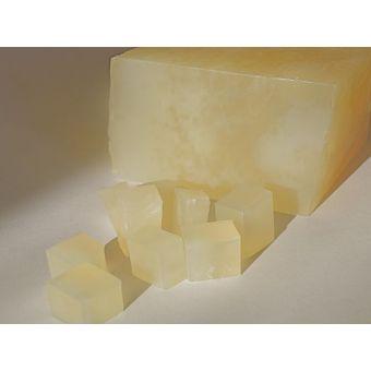 Основа для мыла органическая Melta Organic