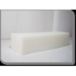 Основа для мыла белая Melta White