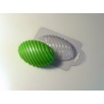 Мираж - пластиковая форма
