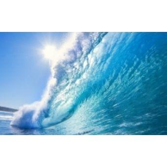Морская свежесть, отдушка, 10 мл, Англия