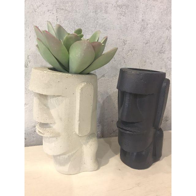 Купить силиконовые формы для гипса и бетона раствор готовый кладочный цементный марки гост 28013 98