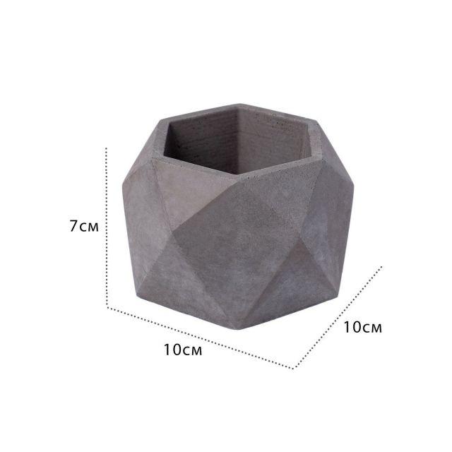 Формы для бетона купить в минске гладилку для бетона купить в москве