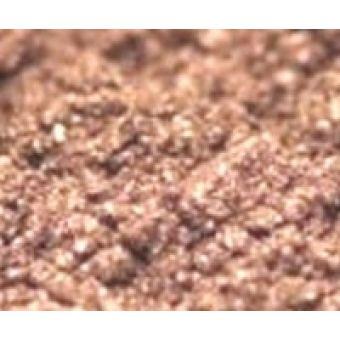 """Пигмент перламутровый сухой """"Орех"""", 10 грамм, Китай"""