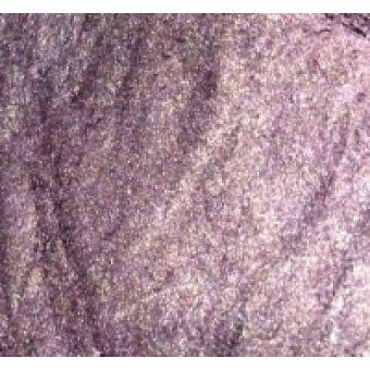 Сиреневый, пигмент перламутровый сухой, 10 гр, Китай