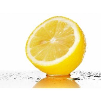"""Отдушка для мыла """"Сверкающий лимон"""", 10 мл"""