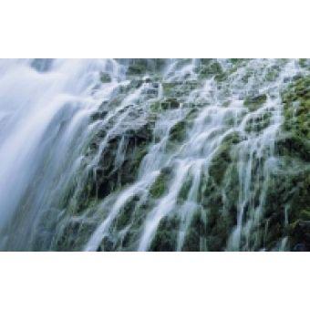 Водопад, отдушка, 10мл, Англия
