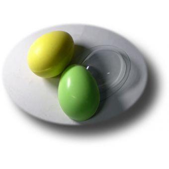 Яйцо mf - пластиковая форма