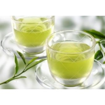"""Отдушка для мыла """"Зеленый чай WFS"""", 10 мл"""