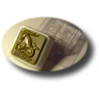 Зодиак - Козерог, пластиковая форма